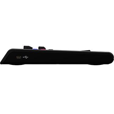 Opiniones sobre M-Audio Axiom Air Mini 32