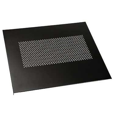 Panneaux latéraux PC