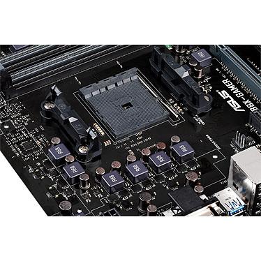 Acheter ASUS A88X-GAMER