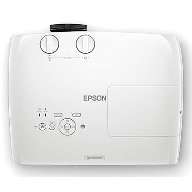 Epson EH-TW6600W pas cher