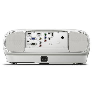 Acheter Epson EH-TW6600W