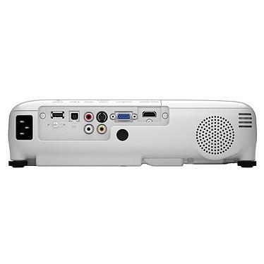 Acheter Epson EB-W28