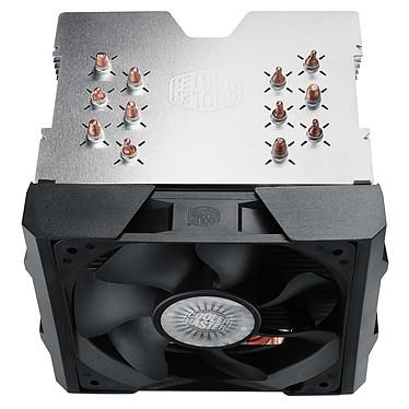 Acheter Cooler Master Hyper 612 v2