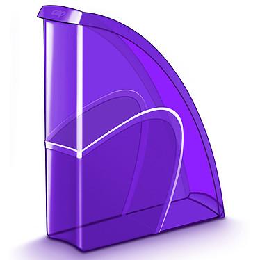 CEP Porte-revues Happy Ultra violet