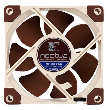 Acheter Noctua NF-A8 FLX