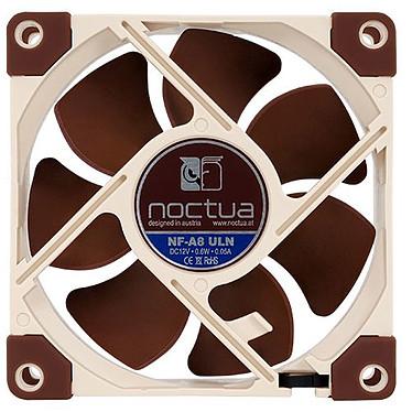 Acheter Noctua NF-A8 ULN