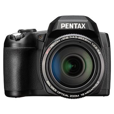 Pentax XG-1 Appareil photo 16 MP - Zoom optique 52x - Vidéo Full HD - Compatible Eye-Fi