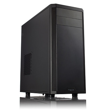 Moyen Tour Fractal Design