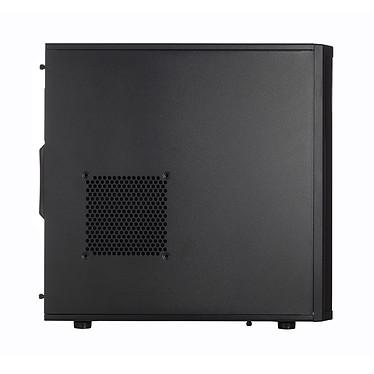 Fractal Design Core 2300 pas cher