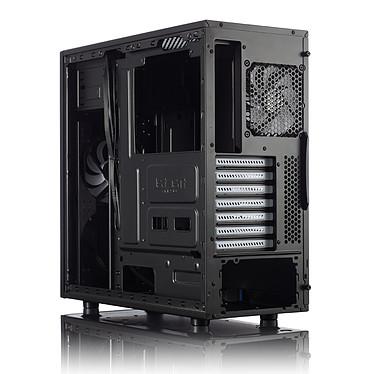 Acheter Fractal Design Core 2300