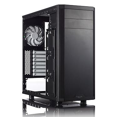 Avis Fractal Design Core 2300