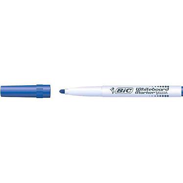 BIC Velleda 1741 Bleu