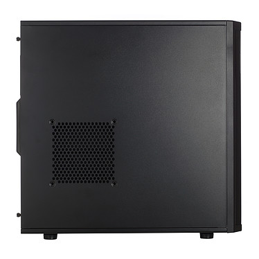 Fractal Design Core 2500 pas cher