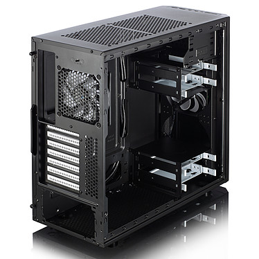 Acheter Fractal Design Core 2500