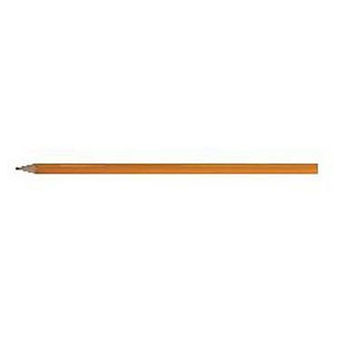 Crayon Graphite Eco HB