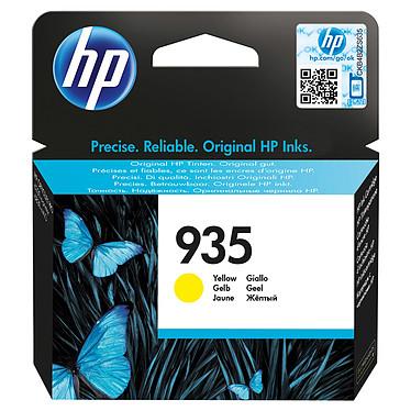 HP 935 Amarillo - C2P22AE