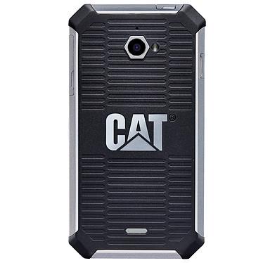 Caterpillar CAT S50 pas cher