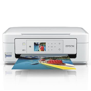 Epson Expression Home XP-425 Imprimante Multifonction ultra-compact jet d'encre écran LCD Wi-Fi