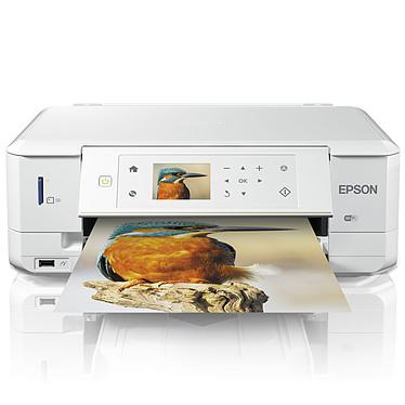 Epson Expression Premium XP-625