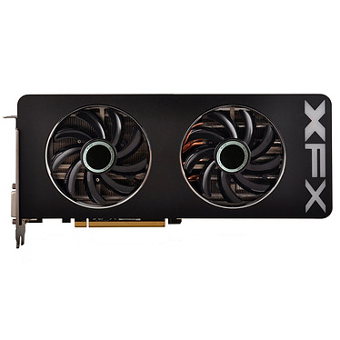 Avis XFX Radeon R9 290 R9-290A-EDFD