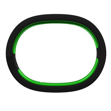Acheter Razer Nabu (Vert)