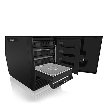 Acheter ICY BOX IB-RD3680SU3