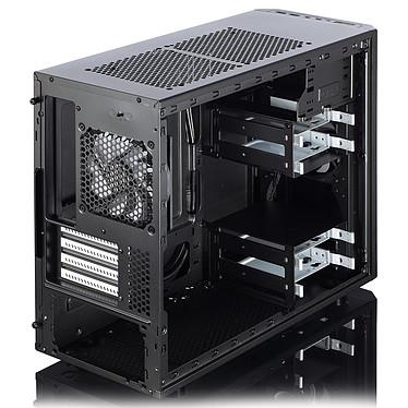 Acheter Fractal Design Core 1500