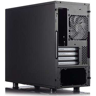 Avis Fractal Design Core 1500