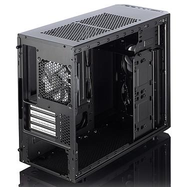 Fractal Design Core 1300 pas cher