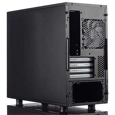 Acheter Fractal Design Core 1300