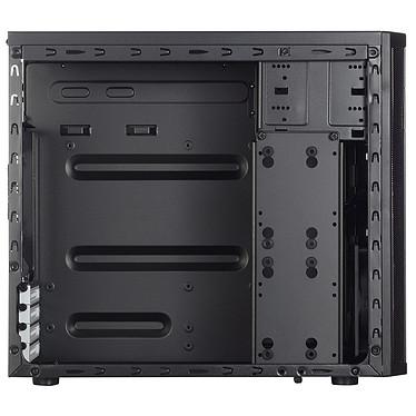 Acheter Fractal Design Core 1100