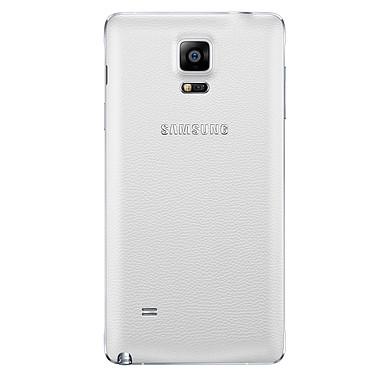 Samsung Galaxy Note 4 SM-N910 Blanc 32 Go pas cher