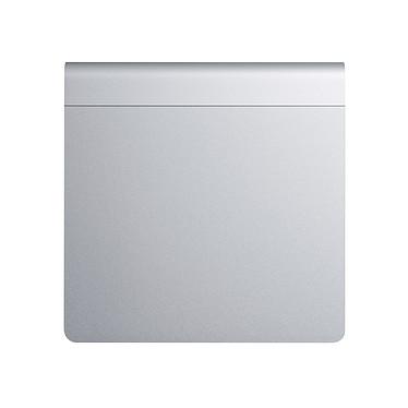Avis Apple Magic Trackpad