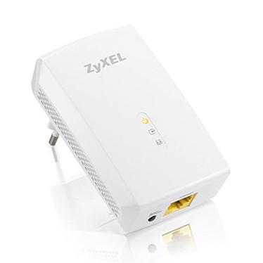 Avis ZyXEL PLA5206