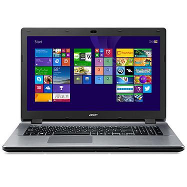 Acer Aspire E5-771G-533T pas cher