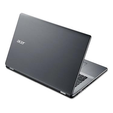 Acheter Acer Aspire E5-771G-533T