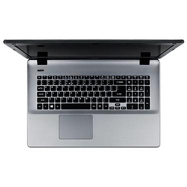 Avis Acer Aspire E5-771G-533T