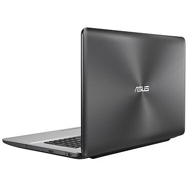 Avis ASUS R752LX-T4041H