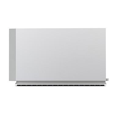 Acheter LaCie d2 Thunderbolt 2 et USB 3.0 (4 To)