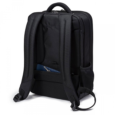 Avis Dicota Backpack Pro + Trace Your Bag