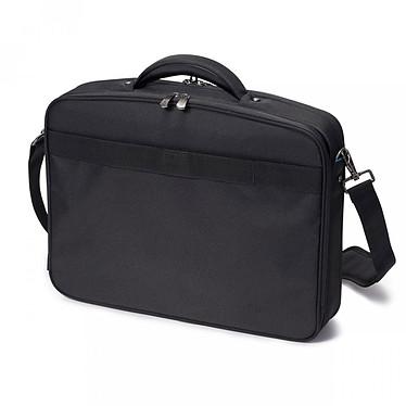Avis Dicota Multi Pro 15 + Trace Your Bag