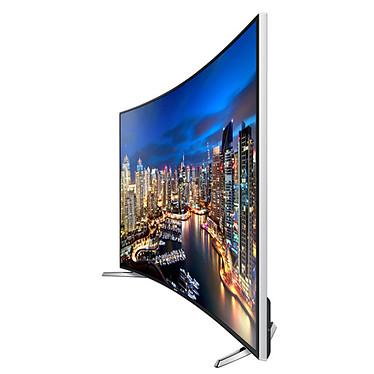 Avis Samsung UE55HU7100 + Samsung HW-H7501