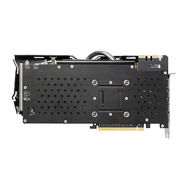 Acheter ASUS STRIX-GTX980-DC2OC-4GD5 - GeForce GTX 980 4 Go