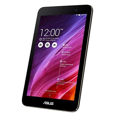 "ASUS MeMo Pad HD 7"" Noir ME176CX-1A032A"