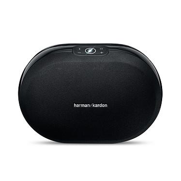 Harman Kardon Omni 20 Noir Enceinte stéréo 2.0 HD Sans Fil Multiroom