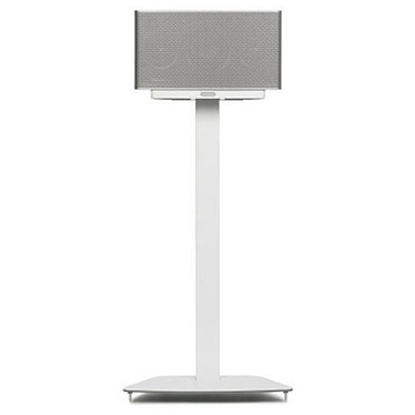 Flexson Stand Sonos Play:5 Blanc
