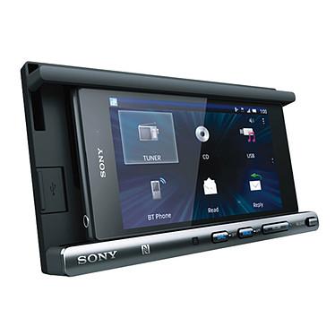 Avis Sony XSP-N1BT