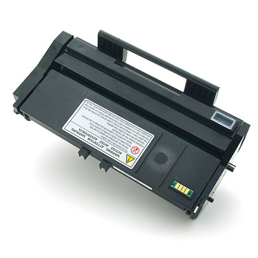Ricoh 407166 Toner Noir (1 200 pages) SP 100 LE