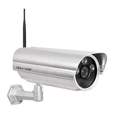 AQUILA VIZION SmartVizion AV-IPE09HD