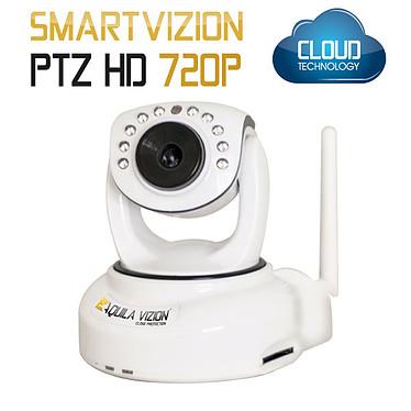 Comprar AQUILA VIZION SmartVizion AV-IP06HD